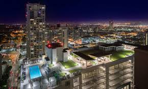 friends apartment number the rey downtown san diego ca apartments for rent in cortez hills