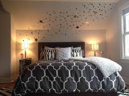 Schlafzimmer Wand Ideen Awesome Deko Ideen Schlafzimmer Wand Ideas Interior Design Ideas