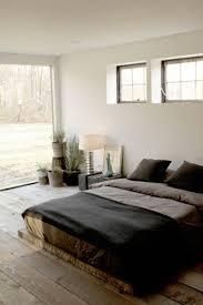 deco chambre taupe chambre taupe et couleur idées déco ambiance bedrooms