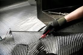 carbon design lamborghini techday lightweight design acrc carbon fiber