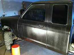 1999 ford ranger bed liner bed liner paint the ranger station forums