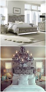 Queen Sized Bedroom Set Best 25 Queen Size Bedroom Sets Ideas Only On Pinterest Bedroom