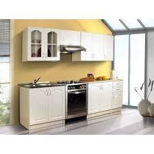 cuisine 駲uip馥 blanche cuisine 駲uip馥 cdiscount 28 images cuisine 233 quip 233 e