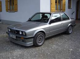 bmw e30 rims for sale vwvortex com fs oz alpina wheels 12mm offset 4x100