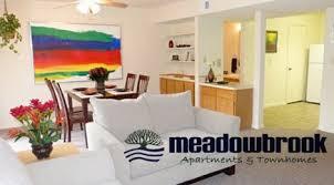 3 bedroom apartments lawrence ks meadowbrook apartments townhomes 2 and 3 bedroom apartments