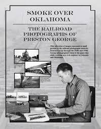 Oklahoma travel documents images Oklahoma history center traveling exhibits jpg