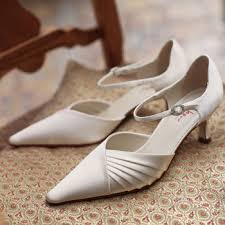wedding shoes rainbow club buy rainbow club shoes online high society bridal