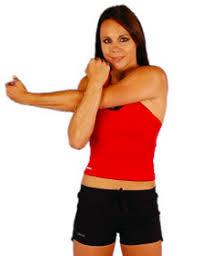 Great Shoulder - frozen shoulder exercises mobility exercises