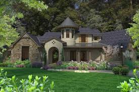 cottage style house plans plan 61 125