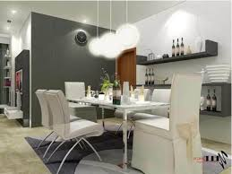 dining room design ideas small spaces home design 10 smart ideas for small spaces interior styles