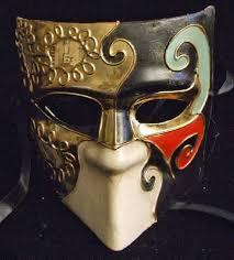 mens venetian mask best venetian masks for masquerade day make any