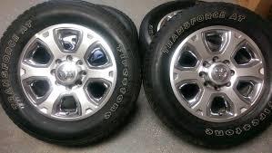 20 stock dodge ram rims dodge ram 2500 stock wheels car autos gallery