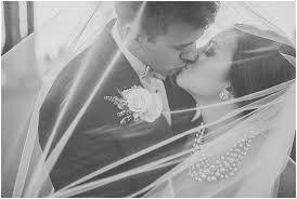 nwa wedding venues hunt chapel wedding nwa wedding photographer wedding photos