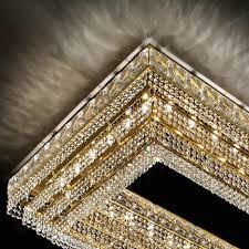 chandelier linear chandelier rectangular chandeliers bronze