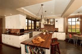 14 kitchen backsplash ideas that refresh your space