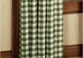 Western Style Shower Curtains Western Style Shower Curtains Lovely Shower Curtains