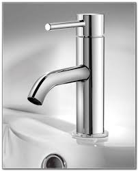 best faucet for kitchen sink download page u2013 best home decorating