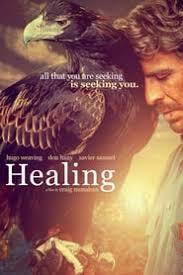 Seeking Letmewatchthis Healing 2014 Free Primewire