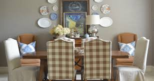fabric chairs for dining room dining room bedroom unusual grey crib and fluffy grey rocking