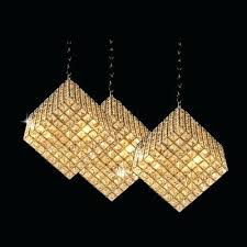 Drum Pendant Chandelier With Crystals Pendant Lighting With Crystals Chic Indoor Pendant Lights Orb