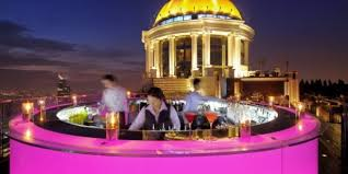 best roof top bars barchick bar chat the world s best rooftop bars