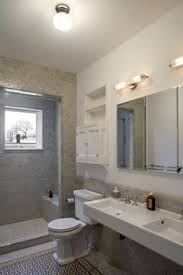 ada under sink pipe insulation ada compliant sink concrete on a steel base could be for indoor