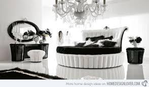 Black And White Room Decorating Ideas photogiraffe