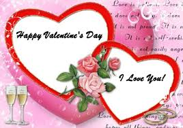 valentine raffle tickets valentines day fundraisers