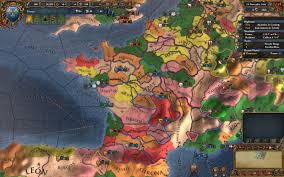 Uo Map Improved France Map Paradox Interactive Forums