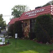 Blinds To Go Hartsdale Fountain Diner 24 Photos U0026 80 Reviews Diners 31 S Central