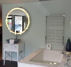 Towel Warmer Drawer Bathroom by 101 Best Beautiful Bathrooms Images On Pinterest Bathroom Ideas