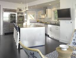 kitchen islands with sinks reader request kitchen islands with no sink stove desire to
