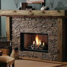 gas fireplace vent free lowes direct pipe vs suzannawinter com