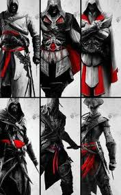 Assassin Creed Halloween Costume Cool Concept Art Assassin U0027screed Assassin U0027s Creed
