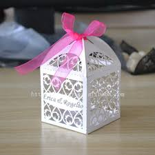 wedding giveaways personalised party items wedding giveaways buy wedding