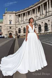 wedding dress collections design 2018 wedding dresses royal garden haute