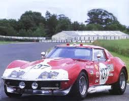 1968 l88 corvette 1968 chevrolet corvette l88 coupe le mans 1968 73 rick carey s
