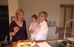cuisine famille cuisine en famille rtbf max et venus