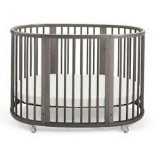 buy stokke cribs from bed bath u0026 beyond