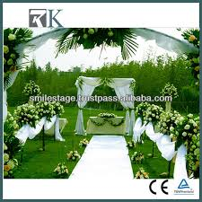 wedding mandap for sale rk indian wedding mandap designs with colorful drapery for sale
