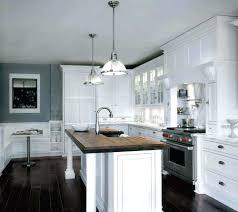 100 kitchen designs sydney kitchen small kitchen cabinet
