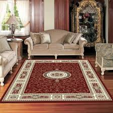 Modern Rugs Sydney Carpet Rugs Buy Rugs Sydney Australia Best Rugs