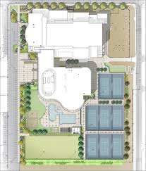 gallery of uc riverside student recreation center expansion