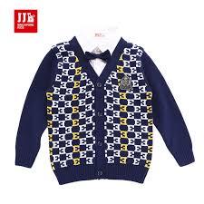 baby boy cardigan baby sweater children clothing baby