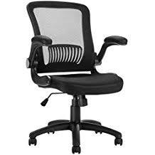 chaise de bureau ado amazon fr chaise de bureau ado