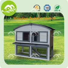 Double Decker Rabbit Hutch Double Decker Rabbit Hutch Design Double Decker Rabbit Hutch