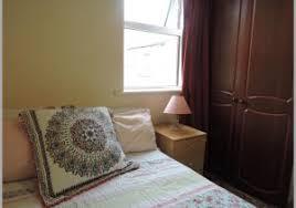 chambre d hotes dublin chambre d hote dublin 1020173 kennedys b b drumcondra chambres d h