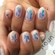 nail art sensational japanese nail art picture concept brushes