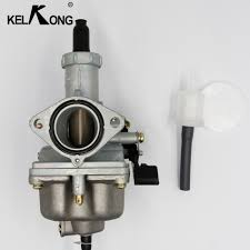 compare prices on high performance carburetor online shopping buy