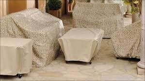 Rectangular Patio Furniture Covers Exteriors Magnificent Garden Oasis Patio Furniture Sears Patio